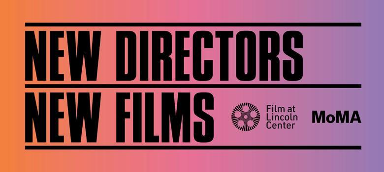 New Directors/New Films Fest To Unspool Dec. 9-20 In Virtual Version