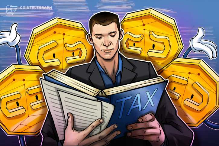 South Korean government to delay crypto tax rules by three months