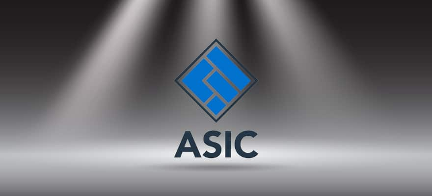 ASIC Issued 394 AFS License in 2019-20