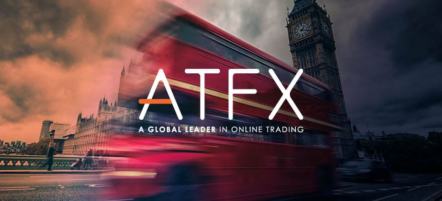 ATFX Expands Product Offering with Toyota CFDs