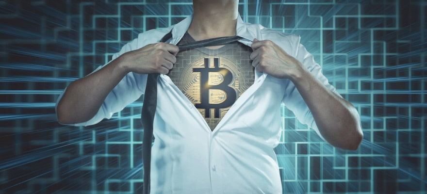 2020 Sees Institutional Crypto Taking Big Bets on Crypto, and Winning
