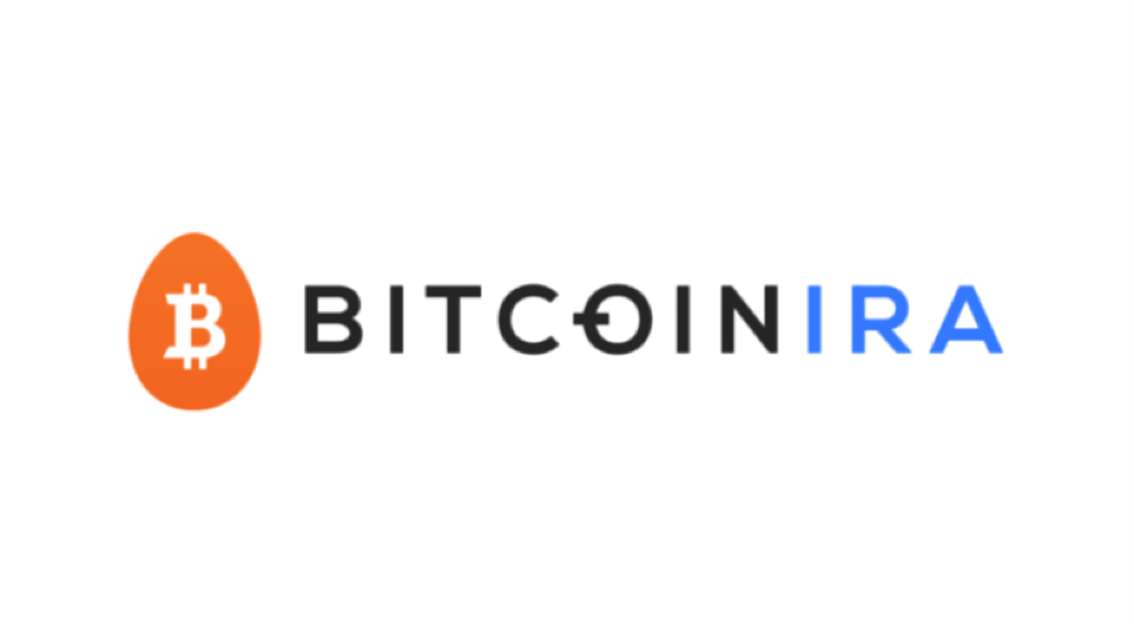 Bitcoin IRA Establishes New Division to Teach Users About Crypto