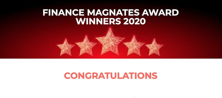 Thank You for Attending the Finance Magnates Virtual Summit