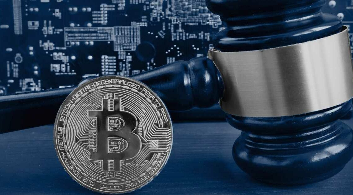 """U.S. Treasury Department Proposal an """"Existential Threat to Bitcoin"""""""