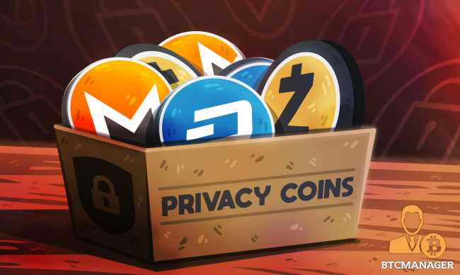 """ShapeShift Exchange """"De-Risking"""" By Delisting Monero and Privacy Coins"""