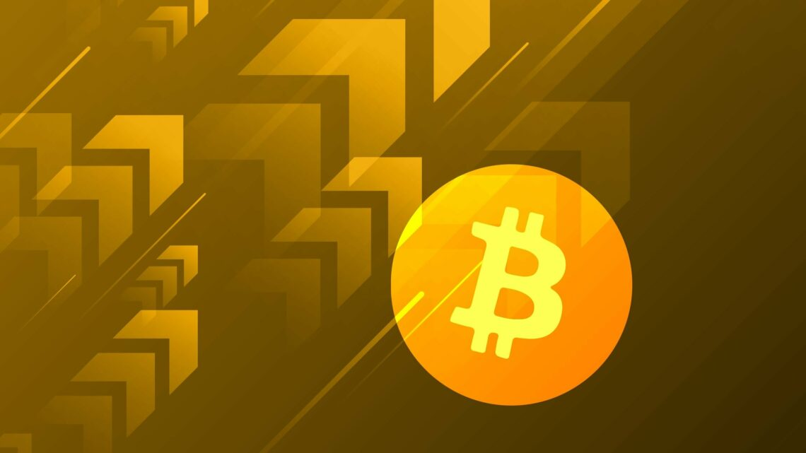 Bitcoin Buying Pressure at Record Highs as Billionaires Search for Dollar Hedge