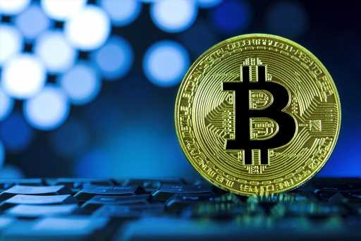 Anonymous User Moves 69,370 Bitcoin from Silk Road…