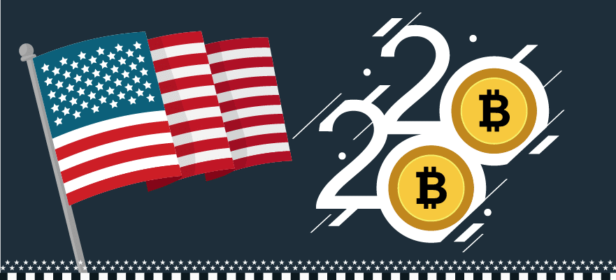 Bitcoin Closing in On $16k: Is the Price Boost All About the Election?