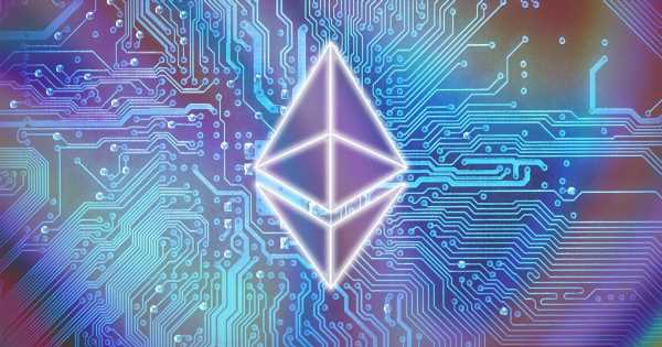 Ethereum Is Ready for Long-Awaited Serenity Upgrade