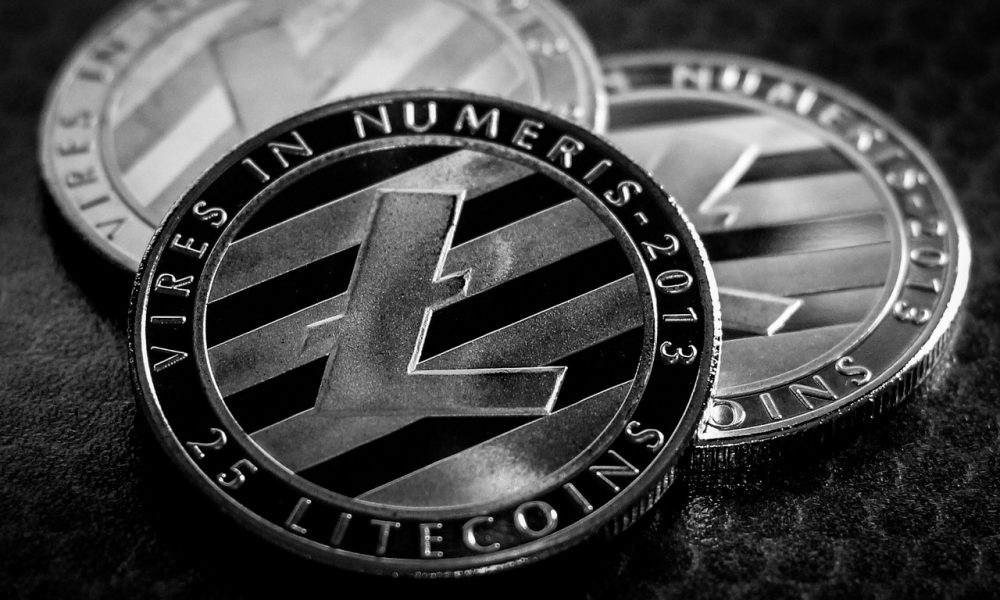 Litecoin short-term Price Analysis: 28 November