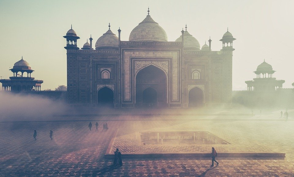 Indian Crypto Investors Want to Clear the Fog Around Regulations