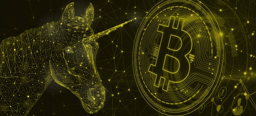 Chainalysis Becomes Newest Crypto Unicorn After $100M C Funding