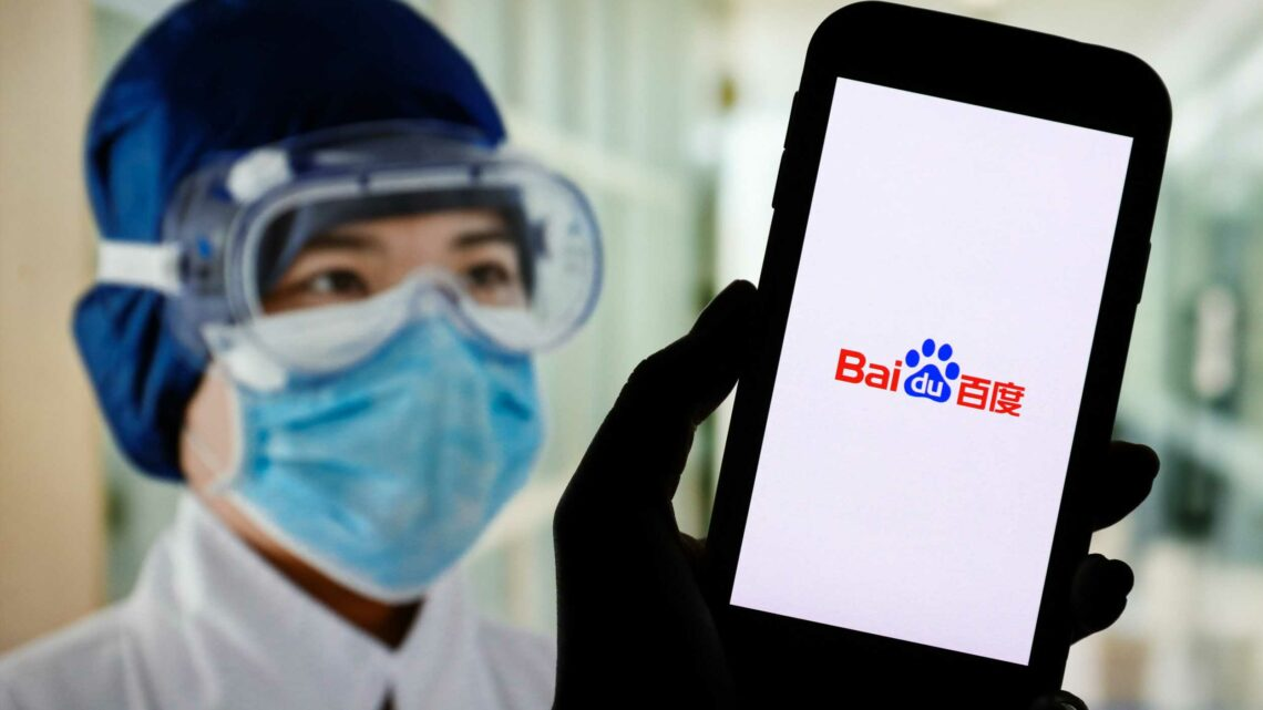 Baidu beats estimates for Q3 revenue and it plans to buy JOYY's China livestreaming unit
