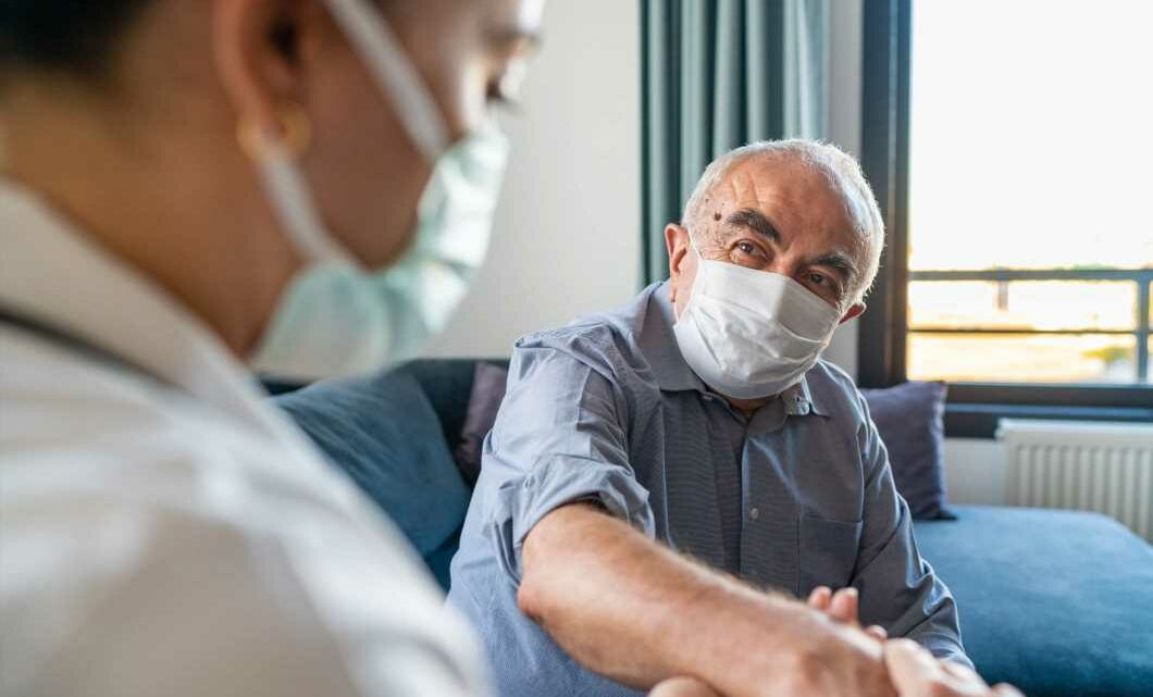 Many Medicare beneficiaries can pick from more than 30 Advantage Plans. How to get it right