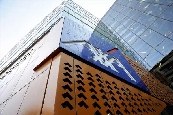 Axa Disputes French Tax Ruling Over Luxembourg Profit: Mediapart