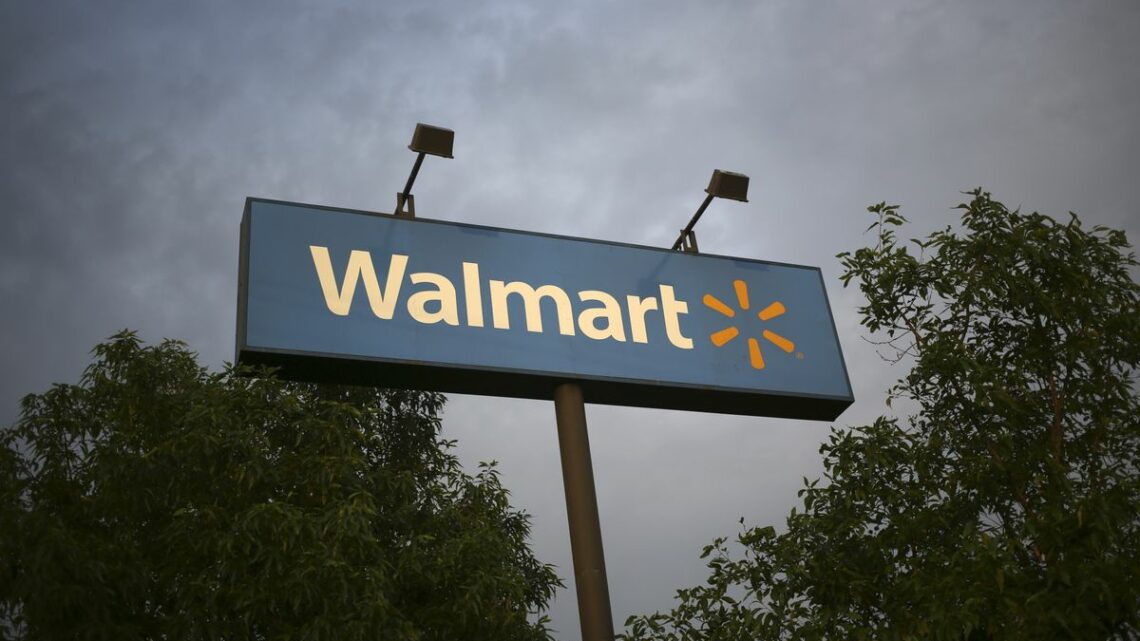 Walmart to Sell Argentina Operations to Grupo De Narvaez