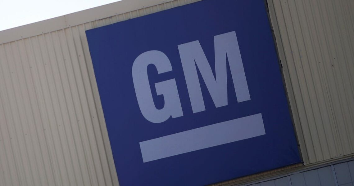 General Motors is launching insurance products after a 12-year hiatus from the industry