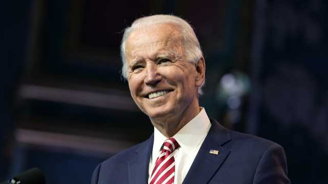 Some Catholics sounding alarm about Biden administration, conflicts with moral teachings