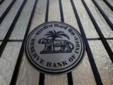 RBI panel proposes to raise promoters cap to 26% in private banks