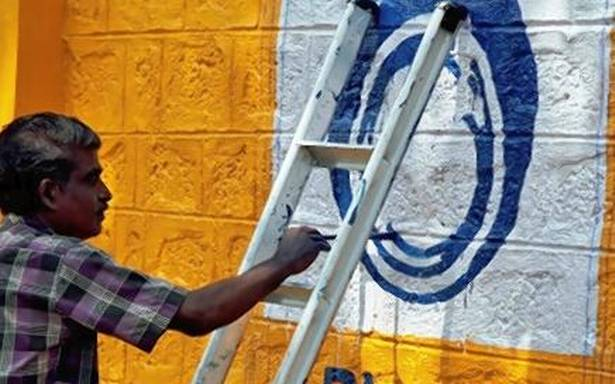BPCL privatisation: Bid closes on Monday, all eyes on Reliance