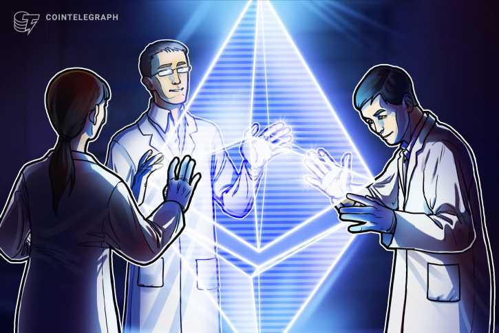 Ethereum's 6 biggest accomplishments of 2020 (and 5 disappointing moments)