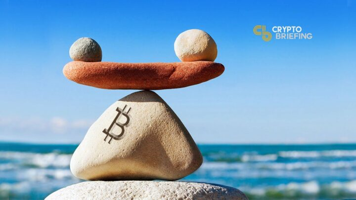 PayPal's Bitcoin Adoption Expands PAX Stablecoin by $100 Million