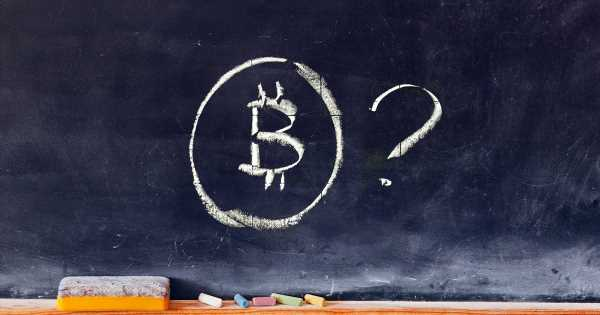 What Google, Apple Can Learn from Microstrategy's Levered Bitcoin Bet