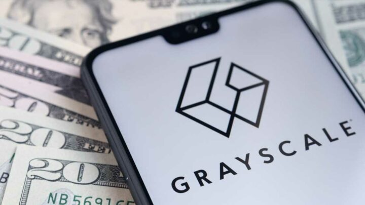 Retail Investors Are Fueling The Greatest Arbitrage Opportunity in Crypto