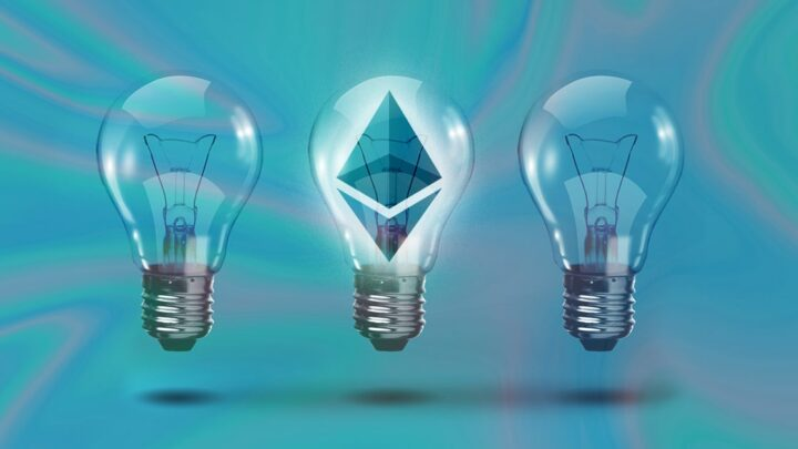 Ethereum 2.0 Launched as Beacon Chain Goes Live