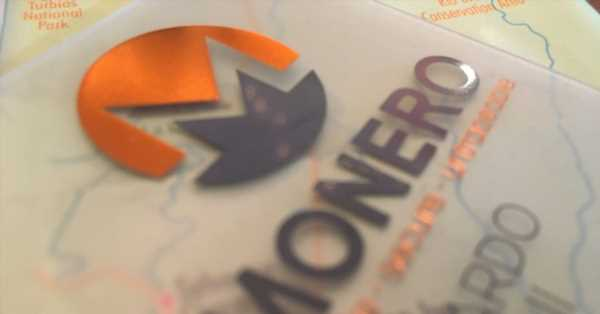 Monero Breaks 2-Year High Amid Rising Concerns Over Online Ransom