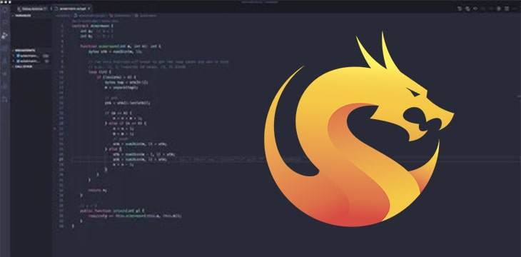 sCrypt launches Script-level debugger as a service