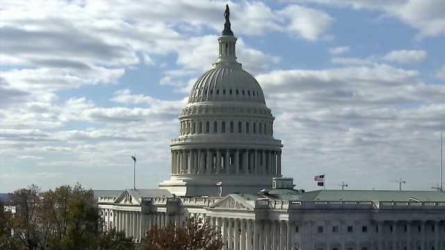 Reps. Roy, Biggs, Budd, Perry & Cline: Congress lurches from crisis to crisis — here's how to fix it
