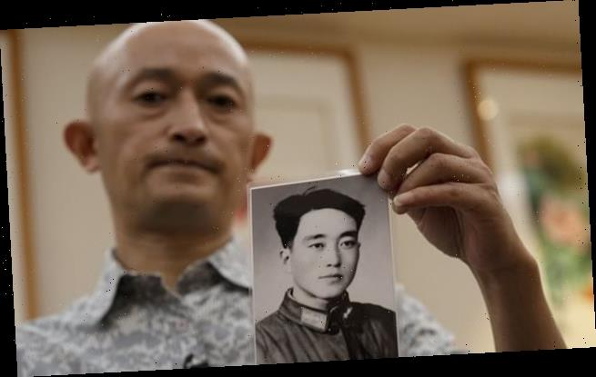 Relatives of Wuhan Covid victims say they are silenced by Beijing