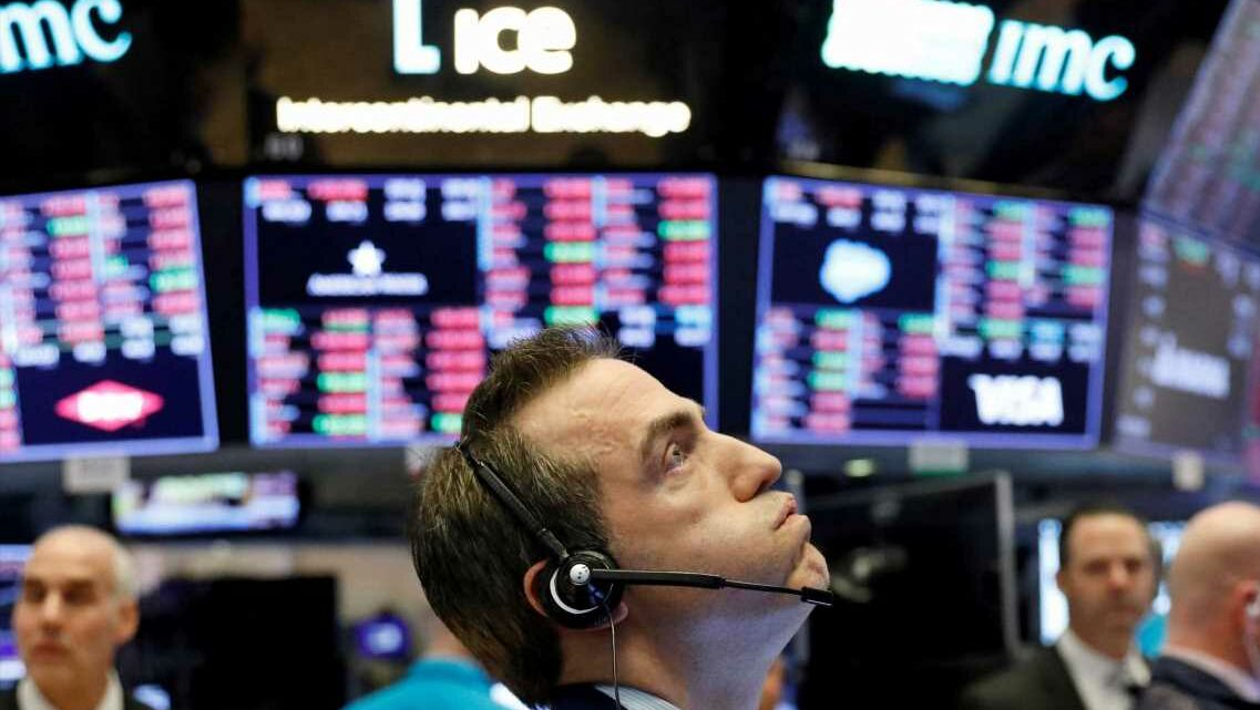 The Redditors Have Revealed A Myth About The Stock Market