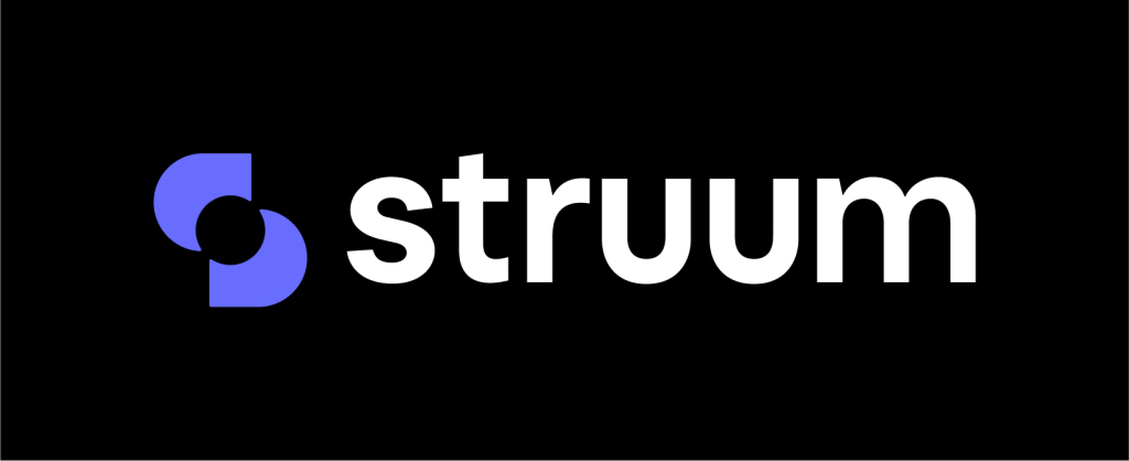 Michael Eisner's Tornante Invests In Struum; New Company Led By Former Discovery, Disney Execs Helps Consumers Find OTT Content
