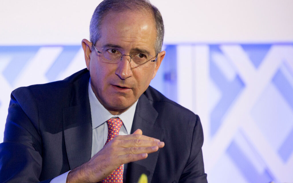 "Comcast, NBCU Chiefs ""Optimistic"" Summer Olympics Will Happen, And Say Advertisers Are Too"