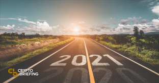 Crypto.com Predicts Bitcoin & Ethereum Trends for 2021
