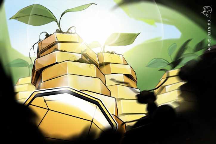Korea's Shinhan Bank makes strategic investment in crypto custody consortium