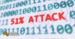 FIRO Privacy Coin Suffers 51% Attack