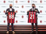 AC Milan to Launch ACM Crypto Token for Fans