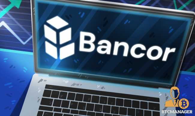 Bancor Reports v2.1 Protocol Profitability with Adequate Impermanent Loss Protection