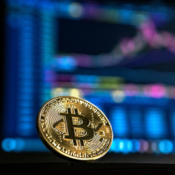 Expert Takes: Bitcoin Climbs Above $40,000 For The First Time