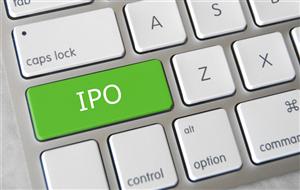Crypto Companies Eye Public Debut As IPO Frenzy Heats Up