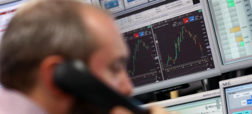 ETX Capital Sees £2.6M Net Loss in 2019, Recovers in 2020