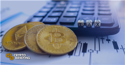 8 Ways to Reduce Your 2020 Crypto Tax Bill