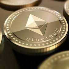 Expert Takes: Is Ethereum the Next Big Crypto Rally?