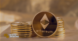 Ethereum Hits New All-Time High at $1,430