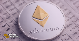 Mark Cuban, Raoul Pal Talk DeFi, Target $20,000 Ethereum