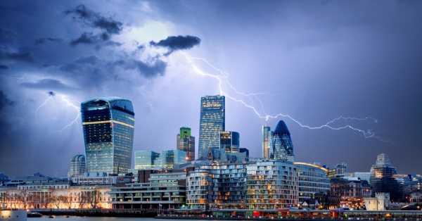 UK Exchange CoinCorner Supports Bitcoin Lightning Network