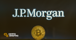Bitcoin ETF Could Tank Prices, Say JPMorgan Strategists